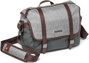 Torba Manfrotto Windsor Messenger S (MB LF-WN-MS)