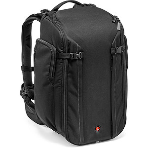 Plecak Manfrotto Pro Backpack 50 (MB MP-BP-50BB)