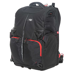 Plecak DJI Phantom Backpack