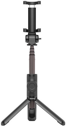 Selfie Stick/statyw Bluetooth Baseus Lovely