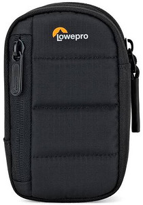 Futerał Lowepro Tahoe CS20