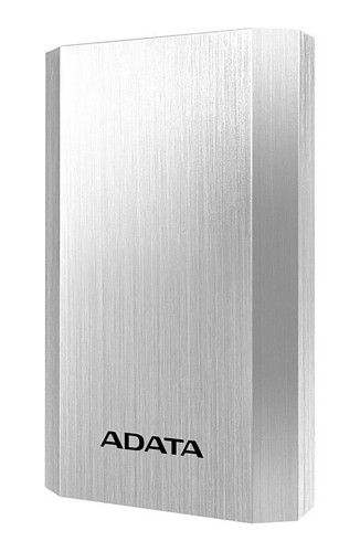 Power Bank ADATA AA10050