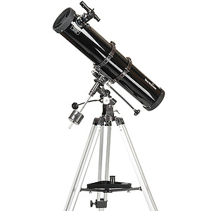 Teleskop Sky-Watcher Synta BK 1309 EQ2