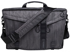 Torba Tenba Messenger DNA 15 Slim