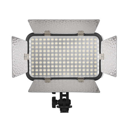 Quadralite Thea LED 170