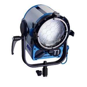 ARRI lampa True Blue T1