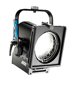 ARRI lampa True Blue ST1/2 Theatre