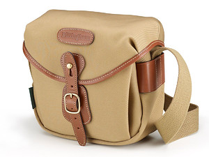 Torba Billingham Hadley Digital