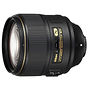 Obiektyw Nikkor AF-S 105mm f/1,4E ED + MARUMI UV Fit-Slim MC 82mm GRATIS!