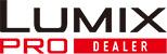 Lumix Pro Dealer