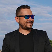Wojciech Grzybczyk - Foto-Plus